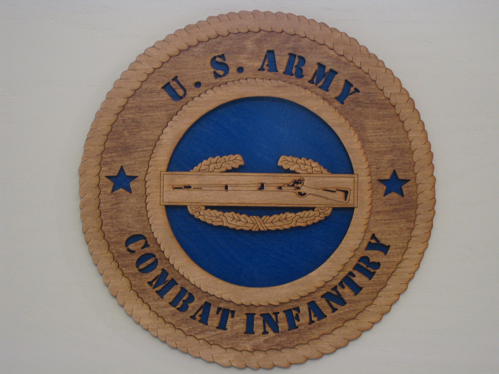 Us Army Military Plaque Micks Military Shop