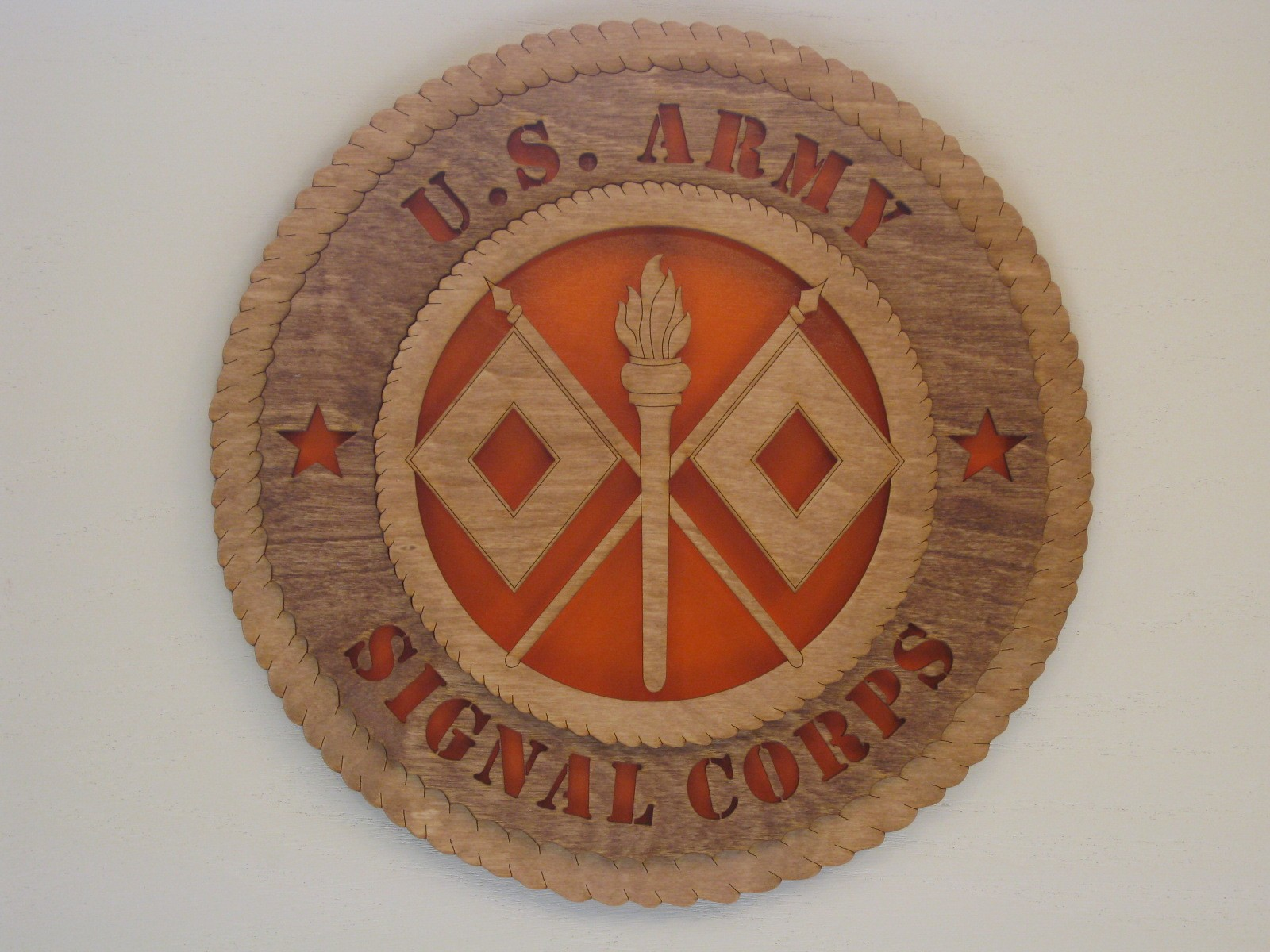 Us Army Signal Corps Mick S Military Shop