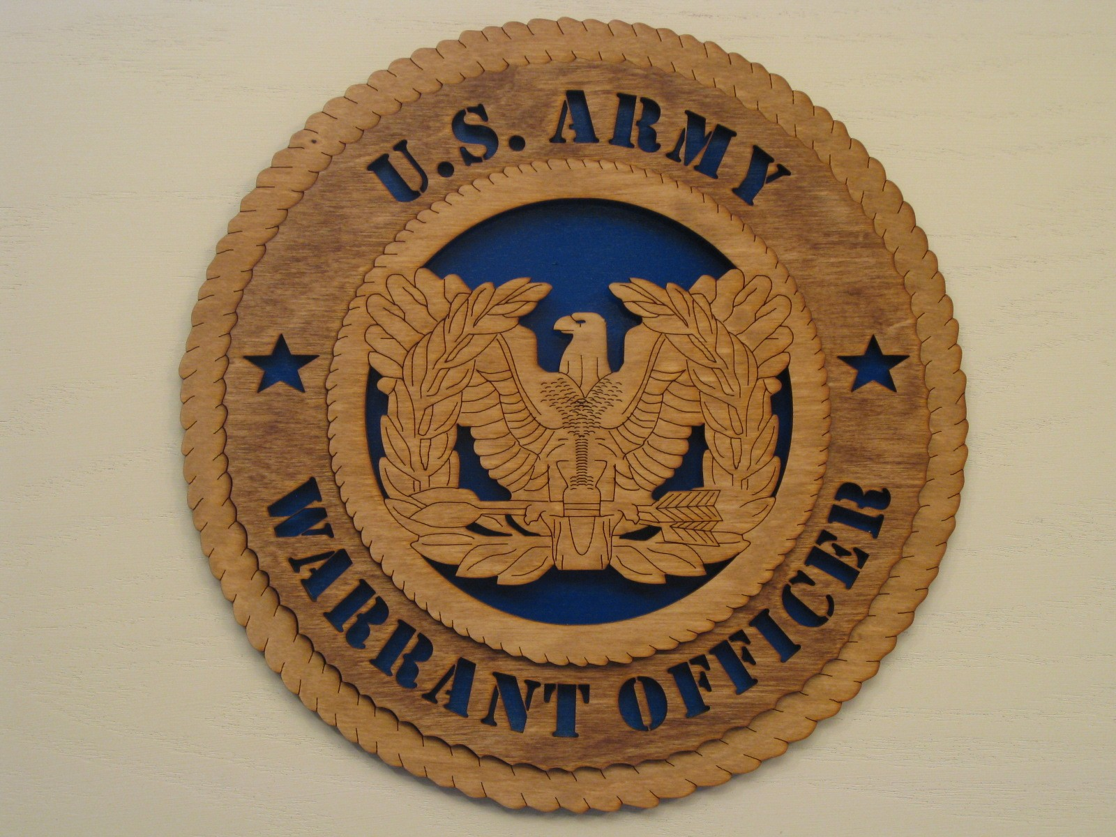 Us Army Warrant Officer Mick S Military Shop