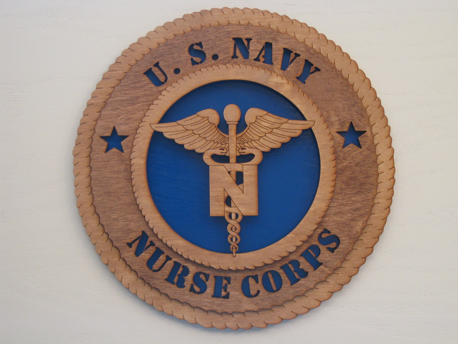Us Navy Military Plaque Mick S Military Shop