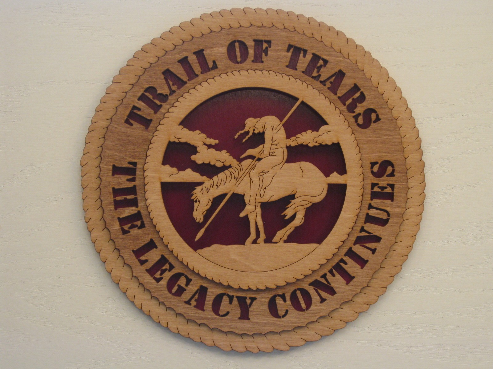 trail of tears 5 paragraph essay The lesson culminates in students writing a three-paragraph essay that explains  how  the trail of tears was the culmination of decades of disrespect and  abuse  slide 5: the cherokee nation and assimilation.