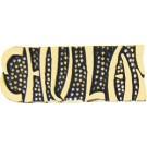 Chu Lai Small Hat Pin