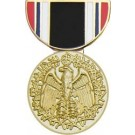 Prisoner of War Miniature Medal Pin