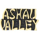 Ashau Valley Small Hat Pin