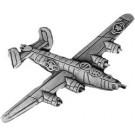 B-24 Large Hat Pin