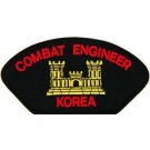 Korea Cbt Eng Patch/Small