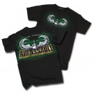 US Army Air Assault T- Shirt