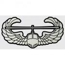 Air Assault Decal