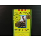 Book: From 'Nam with Love