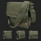 Military Field Bag
