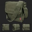 Military Field Bag