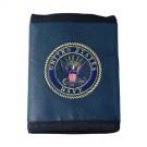 US Navy Wallet
